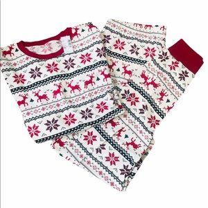 Pajama NWT